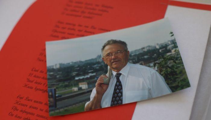 Лидер партии барнаульцев: почему до сих пор помнят мэра Владимира Баварина