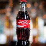 Чистит кафель и унитаз: топ-7 способов применения Coca-Cola