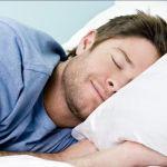 Ученые выяснили, в чем для людей заключается польза сна