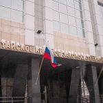 Умер депутат Алтайского Заксобрания Александр Гуков