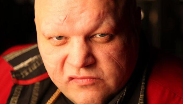 Поклонники фильмов с Бодровым требуют запретить съемки Брата-3