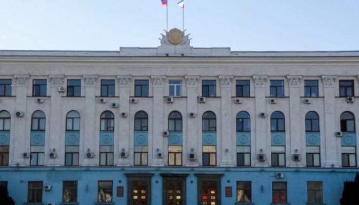 Бывшая алтайская чиновница стала министром в Республике Крым