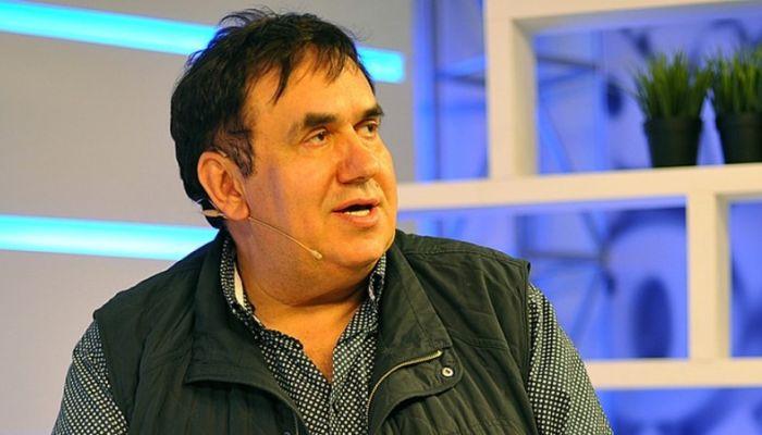 Актер Садальский назвал Галкина тупым на фоне истории о покушении на Киркорова