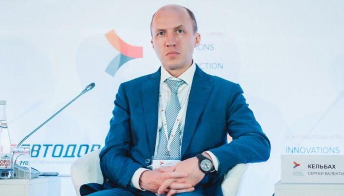 Что известно о врио главы Республики Алтай Олеге Хорохордине