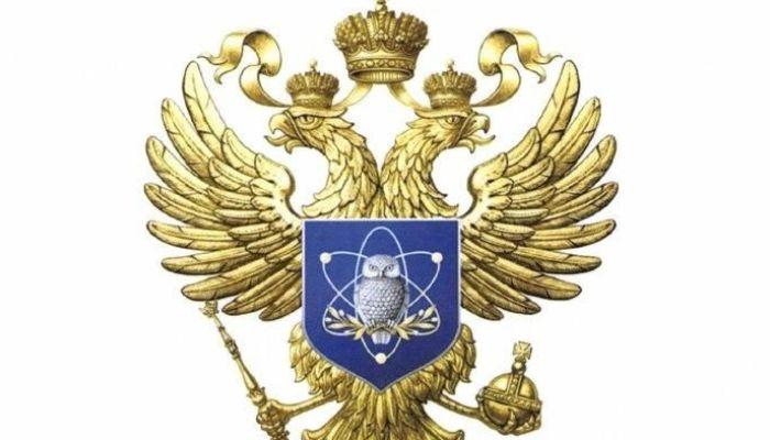 Минобрнауки РФ представило свою эмблему с совой