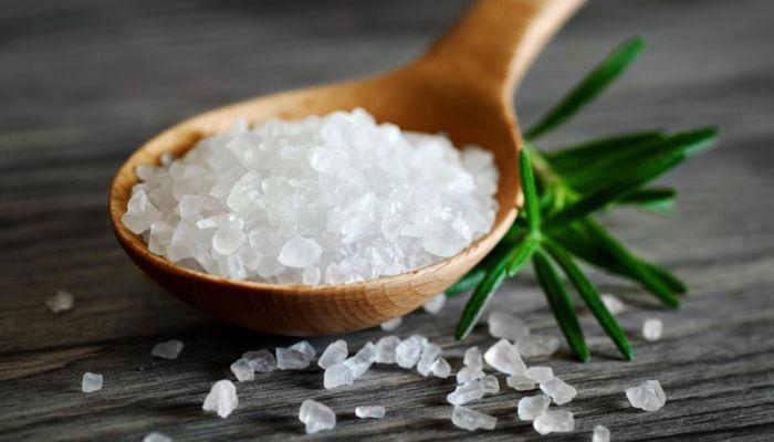 Минздрав хочет ввести всеобщее йодирование соли