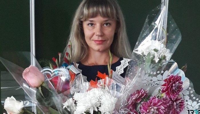 Барнаульская учительница разработает для педагогов правила поведения в соцсетях