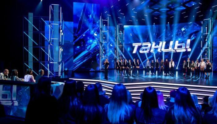 Предкастинг в новый сезон шоу Танцы на ТНТ пройдет в России и Белоруссии