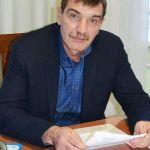 Отставка главы соцзащиты Евгения Якубы произошла в Бийске