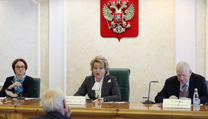 Выдачу микрокредитов под залог жилья хотят запретить в России