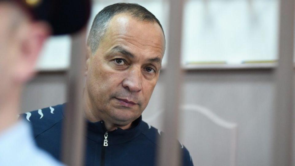 Суд изъял у экс-чиновника из Подмосковья имущество на 10 млрд рублей