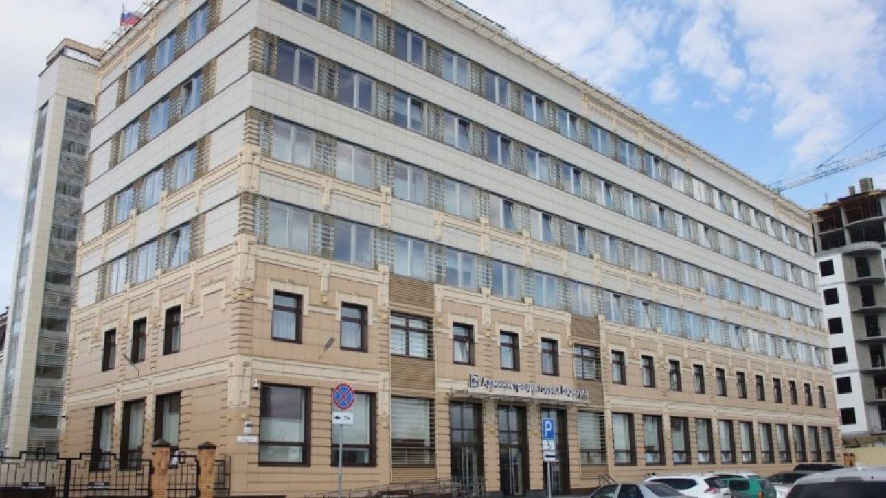 Как барнаульские чиновники получили в собственность муниципальные квартиры