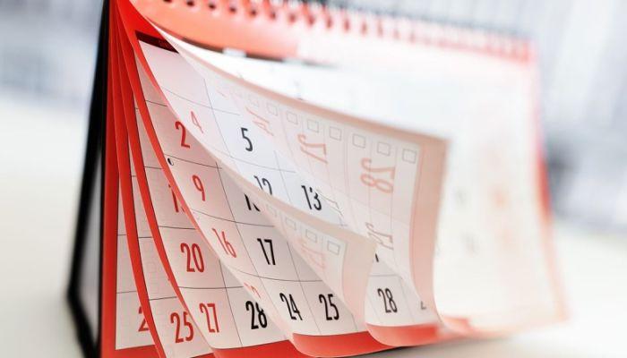 Как будут оплачивать неожиданные майские выходные