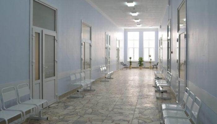 На новые больницы и оборудование Алтайский край потратит 8,4 млрд рублей