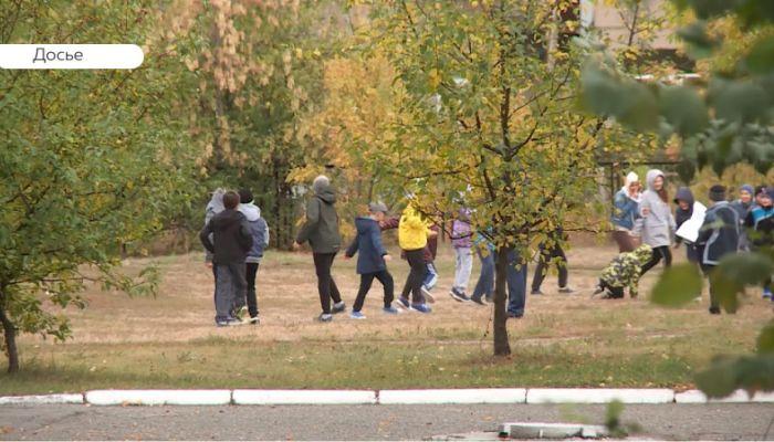 После скандалов с учениками прокуратура проверила школы в Алтайском крае