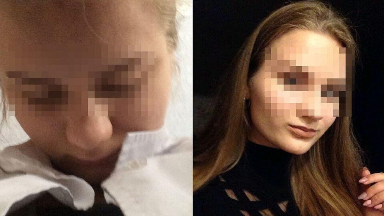 """""""Этот *** все равно умер"""": студентка-медик из Новосибирска оскорбляла пациентов"""