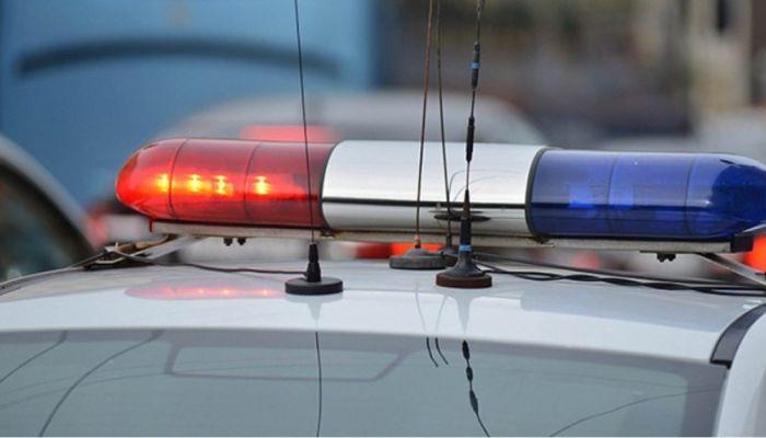 Водитель убегал от полиции на Алтае и слетел с трассы – двое погибших