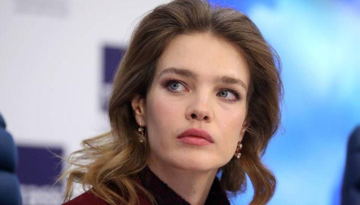 Водянова прокомментировала слова Малышевой о детях-кретинах