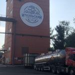 Иткульский спиртзавод могут выкупить алтайские предприниматели