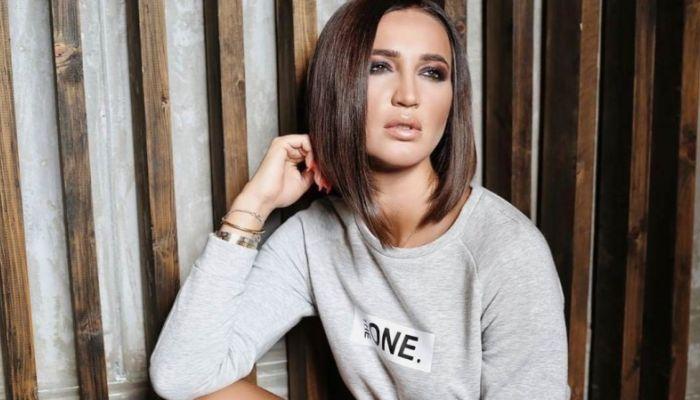 Ольга Бузова заявила, что больше всего ею интересуются в Алтайском крае