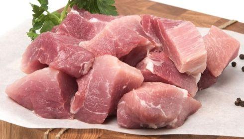 Мясо может подорожать на российских прилавках