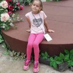Благотворительный праздник в поддержку больной раком девочки пройдет в Барнауле
