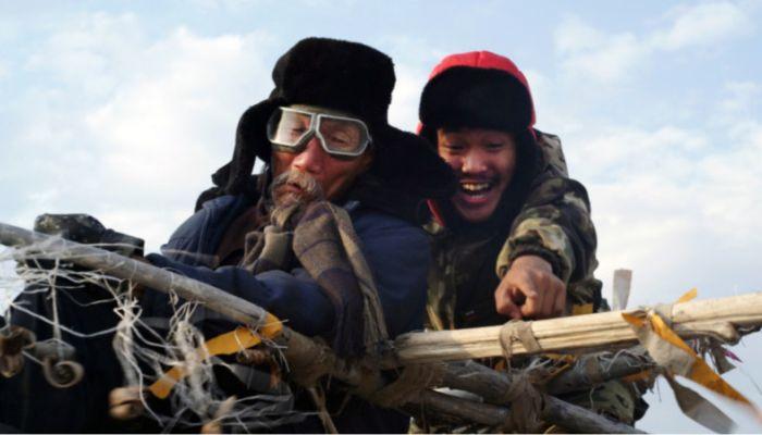 Назван лучший фильм Шукшинского кинофестиваля на Алтае