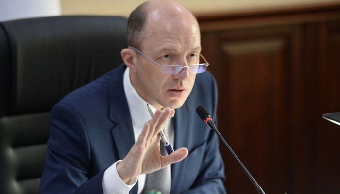 Эксперты заговорили о вероятности второго тура выборов в Республике Алтай