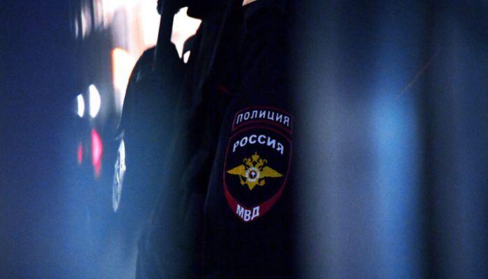 Тело человека нашли при ремонте в ресторане в Москве