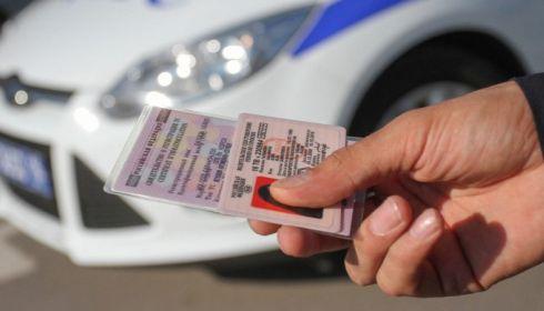Всё для людей… Барнаульцы жалуются на проблемы с регистрацией авто в ГИБДД