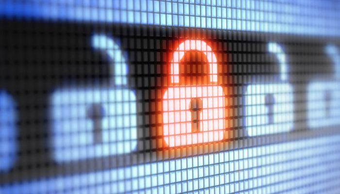 Структура ФСБ получила право инициировать блокировку сайтов
