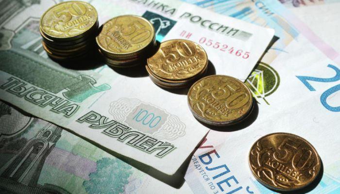 СМИ: у задолжавшей 2 млрд рублей женщины-дворника произошел нервный срыв