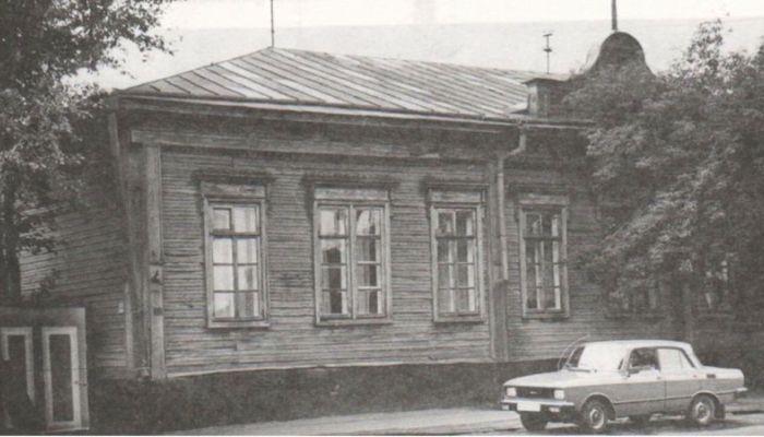 События сентября: первая школа, бизнесмен Анзимиров и рождение космонавта Титова