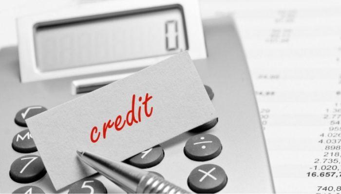 Раздел кредита при разводе: как не платить за бывшего супруга