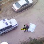 20-летний парень погиб, выпав из окна многоэтажки в Барнауле