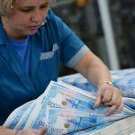 Как в анекдоте. Алтайские экономисты удивлены отчетом Росстата о росте доходов