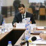 Ради детей: в Барнауле обсудили вопросы опеки и попечительства