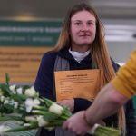 Мария Бутина может получить работу в Госдуме