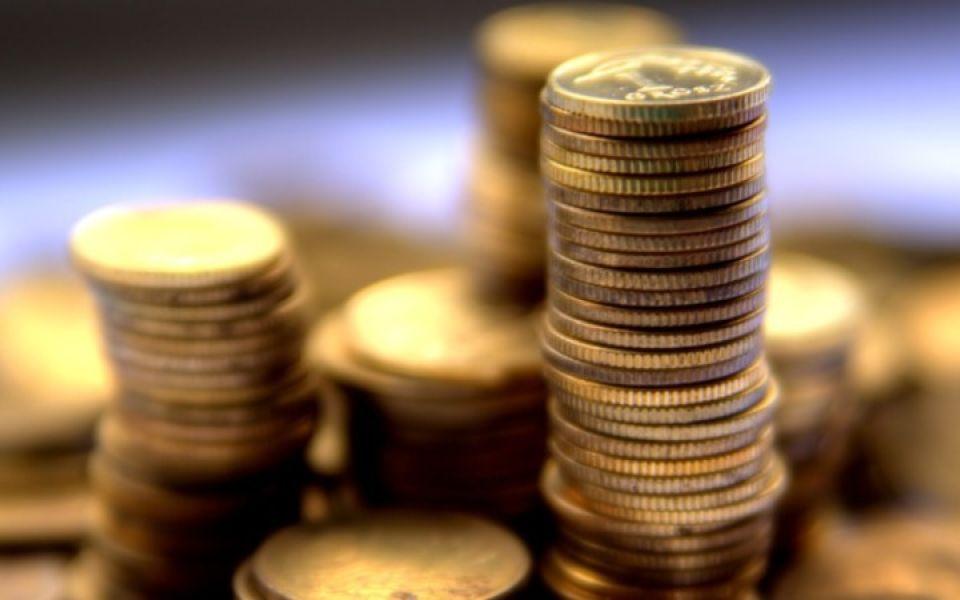 Счетная палата предложила выплачивать пособия всем малоимущим
