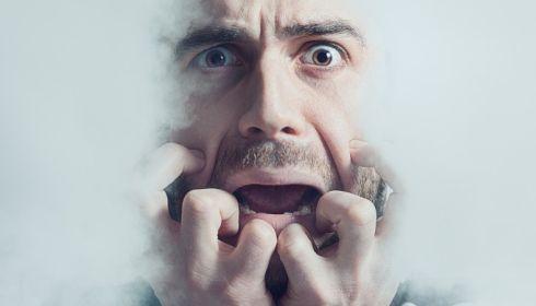 Ученые выяснили, что курение может привести к шизофрении