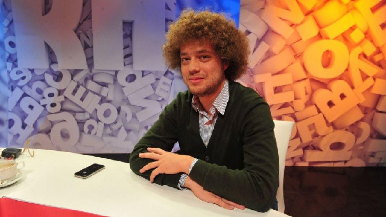 Блогер Варламов назвал Бийск самым грязным наукоградом в мире