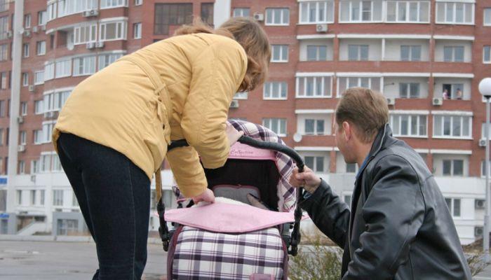 Еще 450 молодых семей получат жилье по программе в Алтайском крае в 2020 году