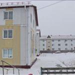 Что известно о домах на улице Спекова в Бийске