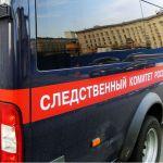 СМИ: замглавы Бийска отправлен под арест