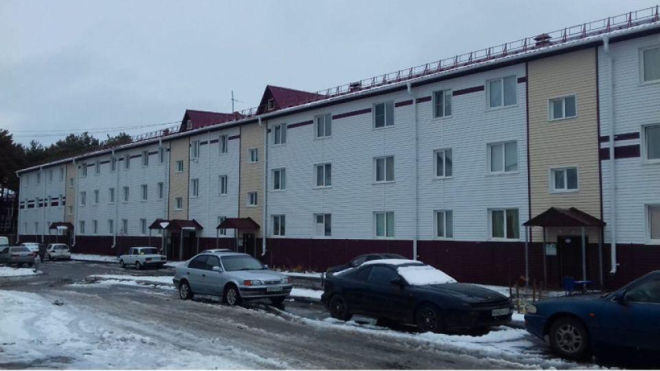 Подробности дела против замглавы Бийска озвучили в СК