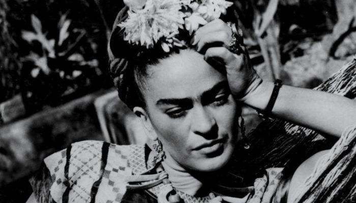 Картину Фриды Кало продали за рекордные $5,8 млн