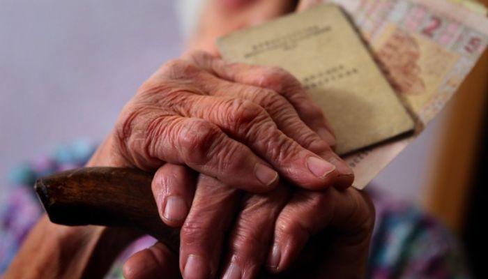 Пенсии проиндексируют в России с 1 января: кому положена прибавка