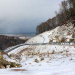 На курорте Белокуриха-2 построят две дороги общей стоимостью 1 млрд рублей