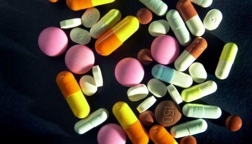 Почему запрещают жизненно важные лекарства и экспериментируют на больных детях