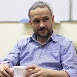 Алексей Перфильев: Мы – люди амбициозные, но адекватные